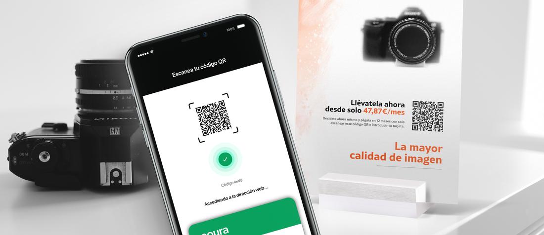 tiendas físicas de Xiaomi en Barcelona paga más tarde