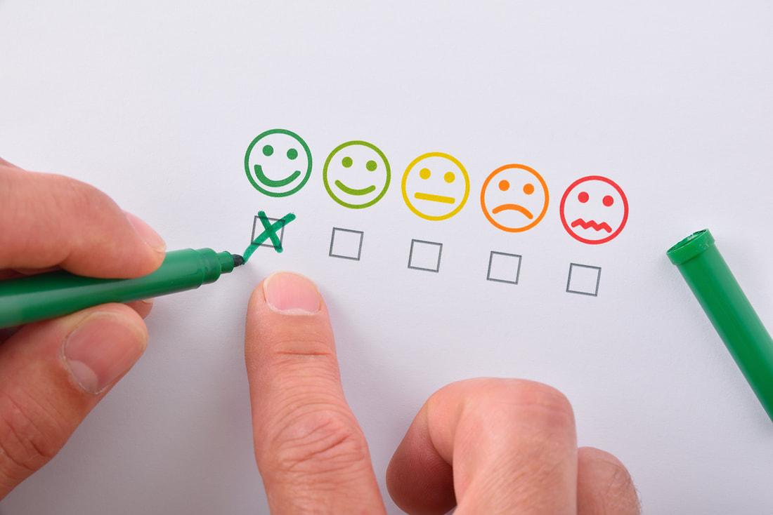 Cómo convertimos nuestra atención al cliente en el punto fuerte