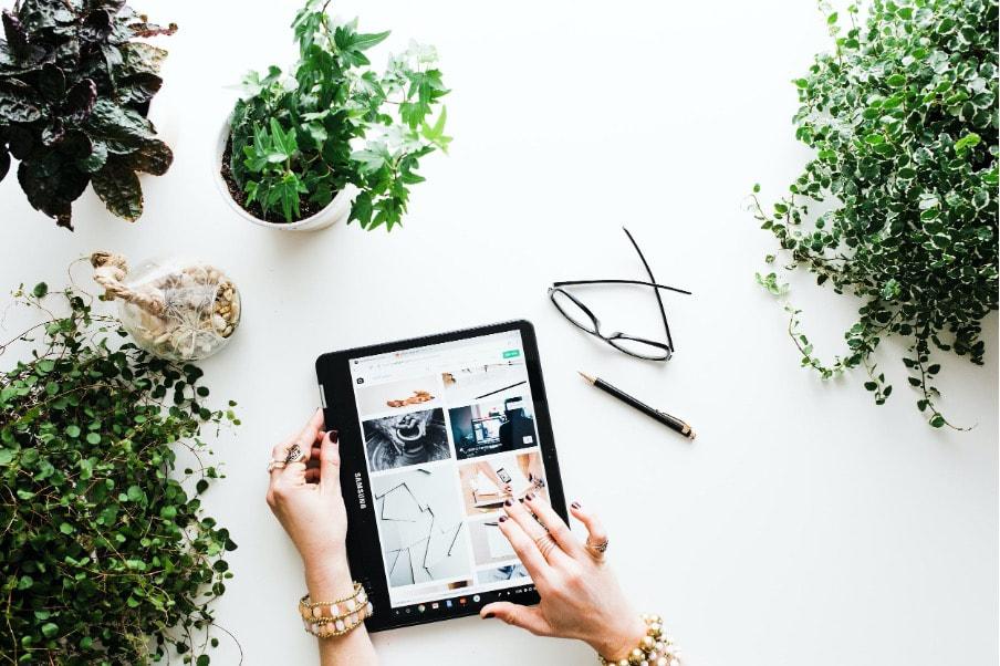 La automatización mejora la eficiencia de tu tienda online