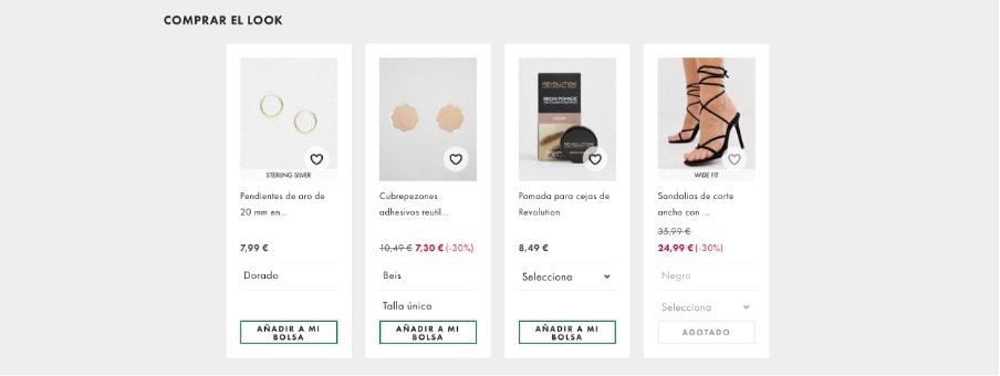 financiacion para tiendas online