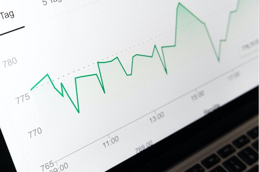 Cómo elaborar una estrategia de precios dinámicos para tu ecommerce
