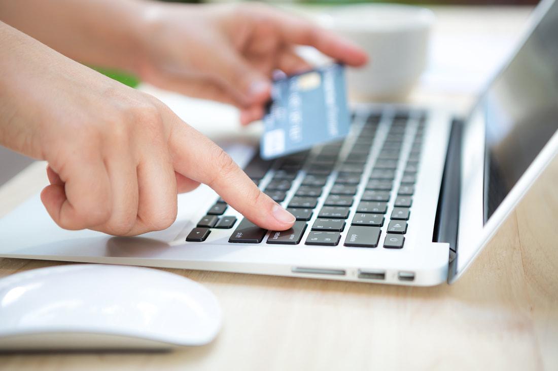 ley PSD2 y cómo ésta, puede afectar a tu e-Commerce