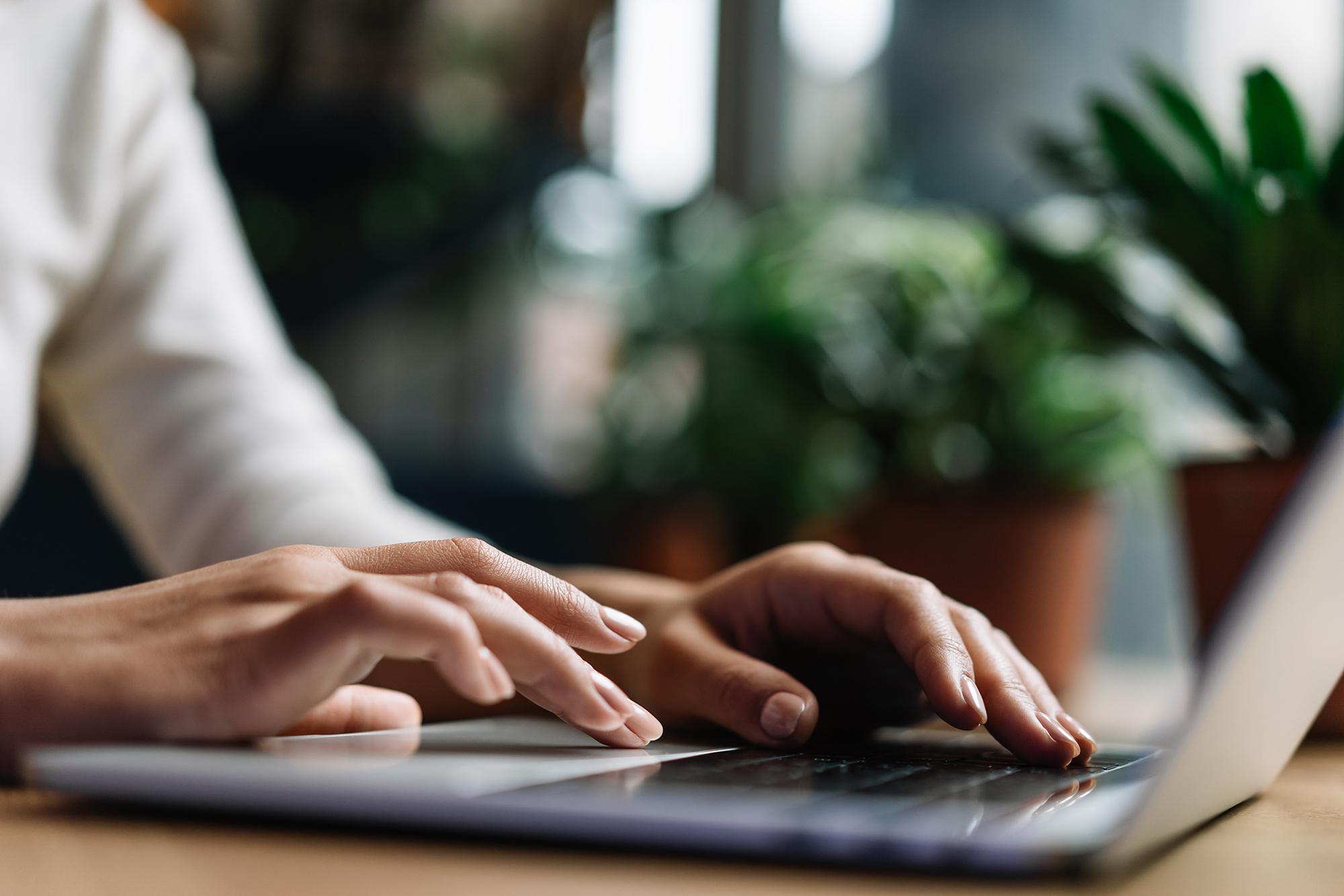 la importancia del copywriting en el marketing de contenidos
