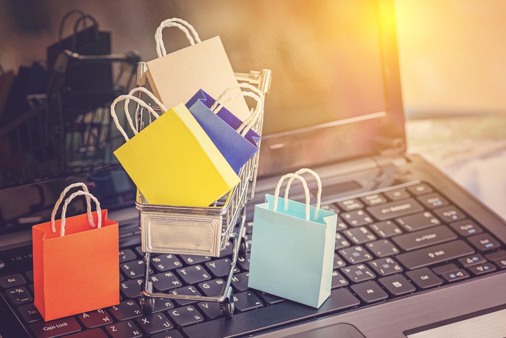 email marketing de e-commerce