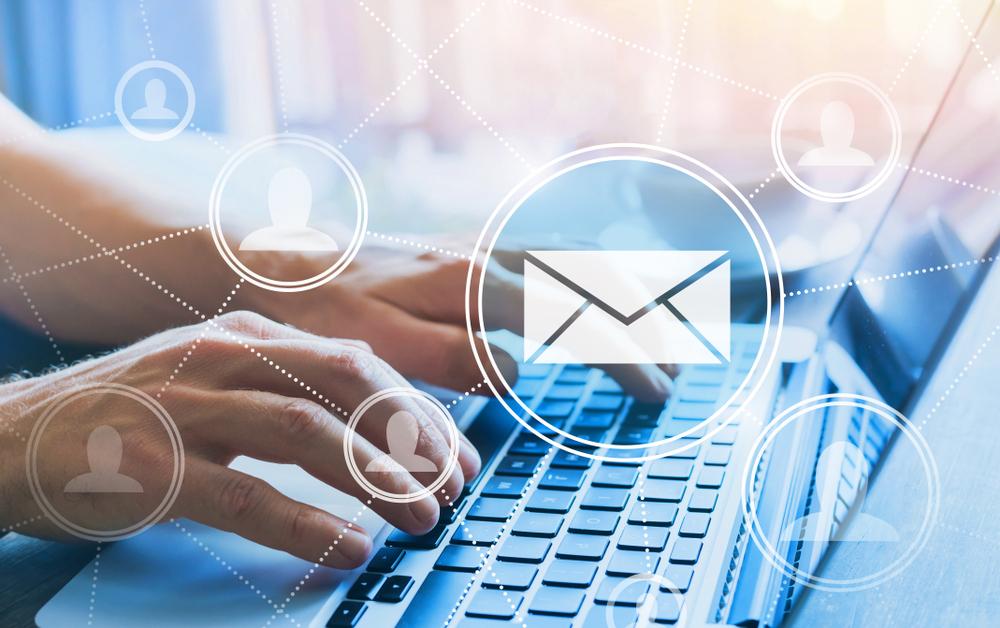 ¿Cómo lograr la efectividad de tus estrategias de email marketing de e-commerce?