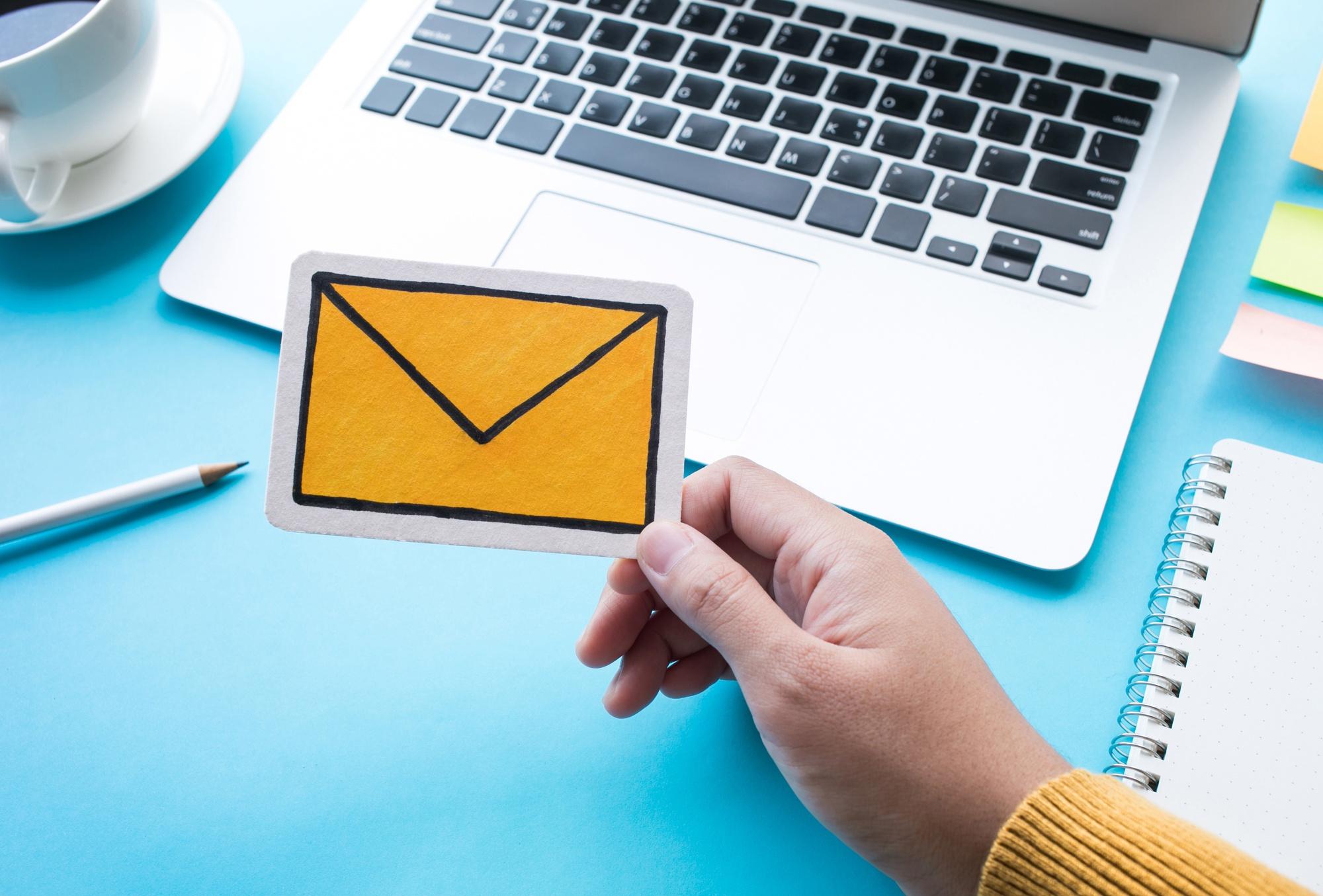 Logra  la excelencia a través de tus newsletters