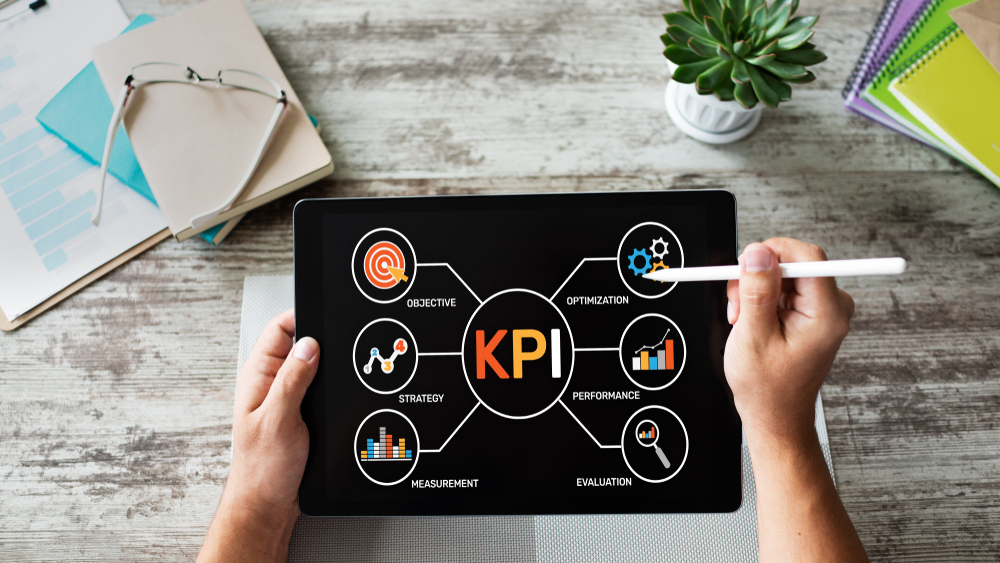 Los mejores KPIs para el rendimiento de tu e-Commerce