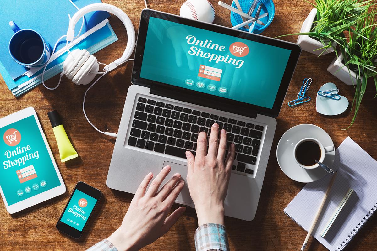La confianza en un comercio online