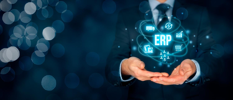 Los mejores software ERP para empresas de moda