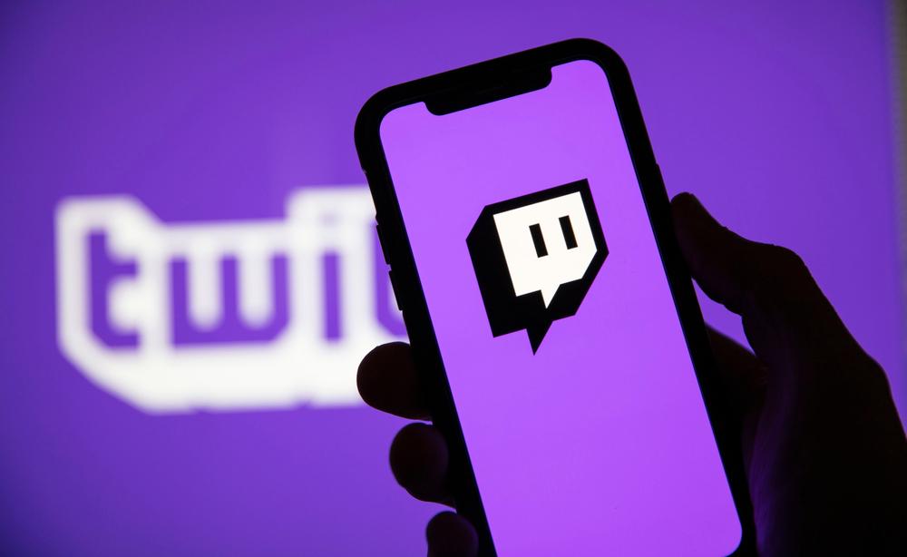 Publicidad en Twitch: la clave para empresas electrónicas