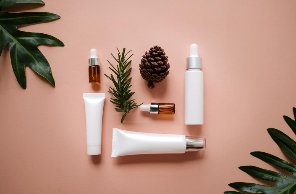 compra tus cosméticos a plazos