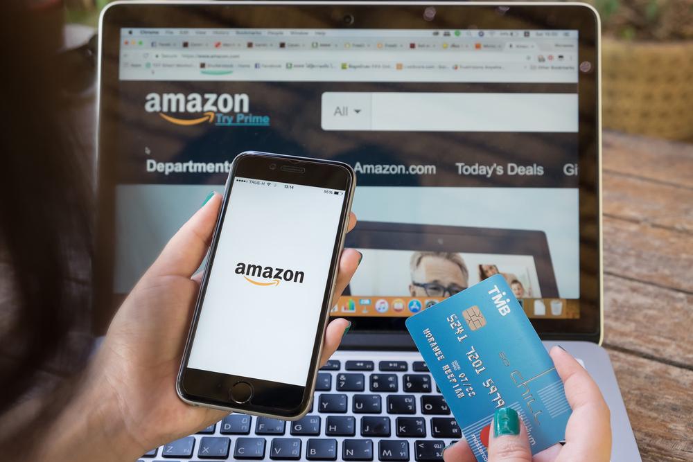 Cómo puede ayudarte Amazon Advertising en tu eCommerce