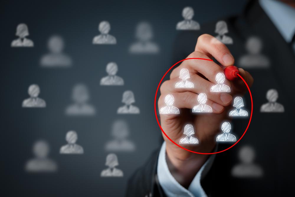 ¿Cómo conocer mejor a tus clientes? Consejos, herramientas y más