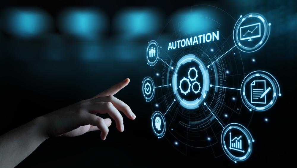 automatizar las ventas de tu tienda online