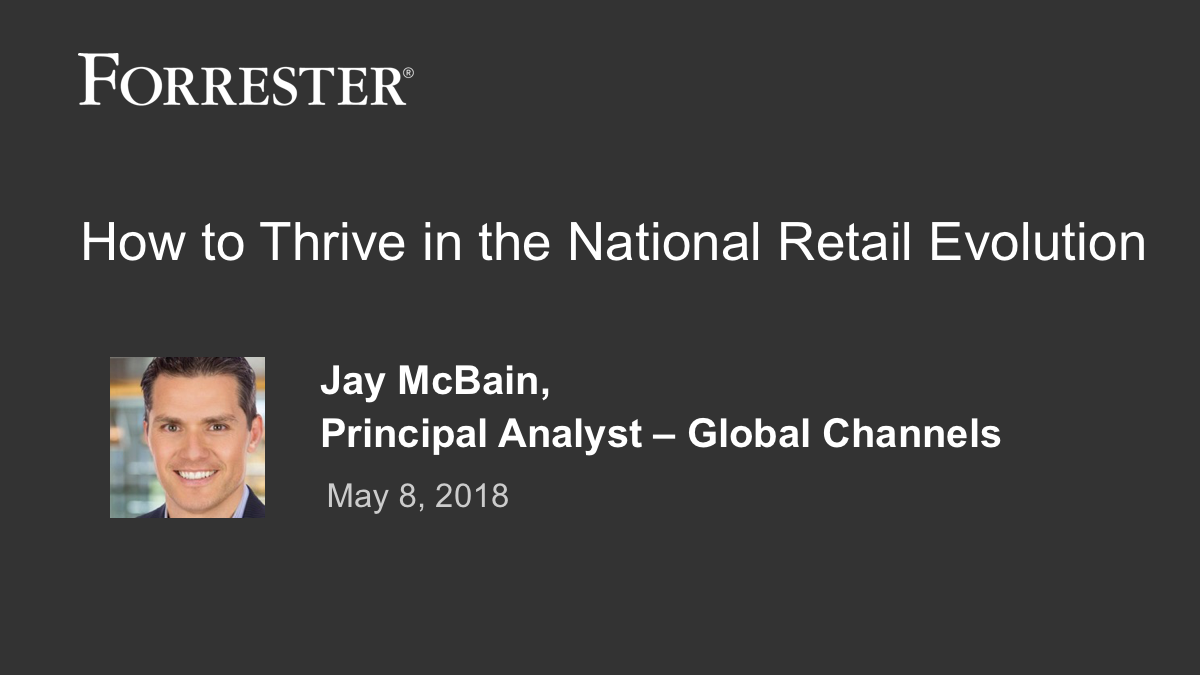 BLOG-01-National-Retailer-TCMA-Forrester-Wave-Netsertive