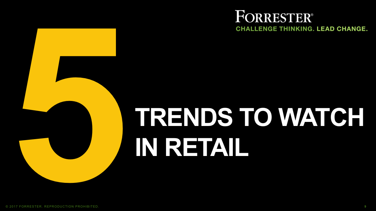 BLOG-09-National-Retailer-TCMA-Forrester-Wave-Netsertive