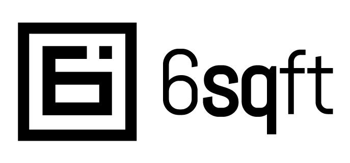 6sqft