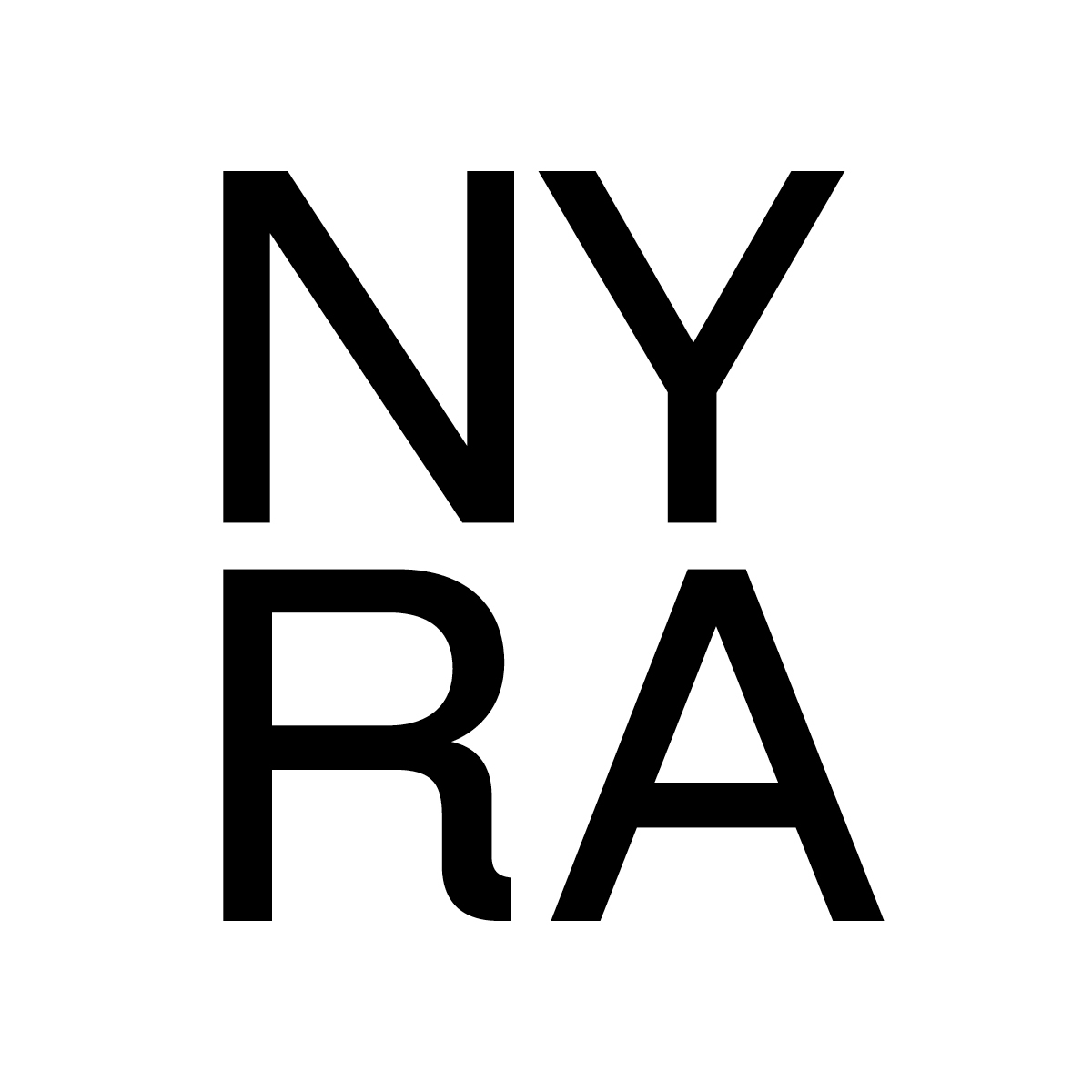 New York Review of Architecture