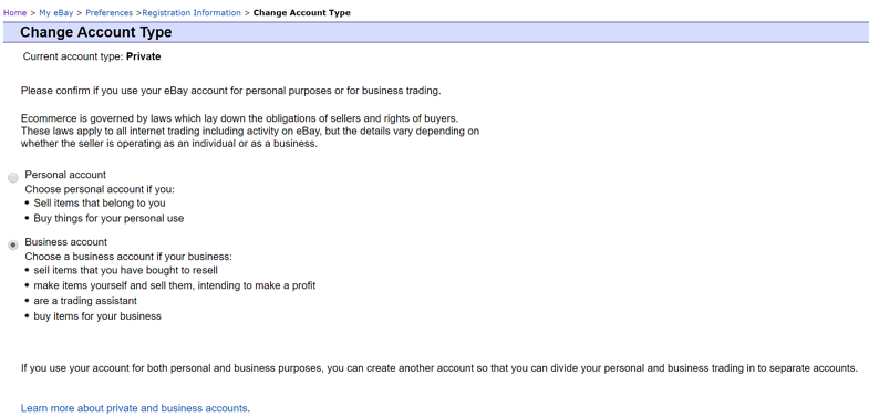 Screenshot eBay Business Account.png