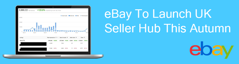 ebay_to_launch_uk_seller_hub_this_autumn.png