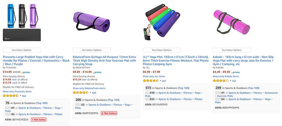 Amazon High Demand 4.png