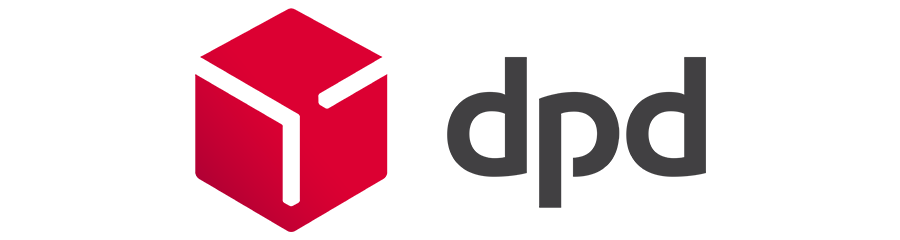 Cheapest Courier Service DPD