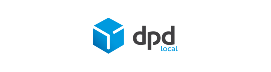 Cheapest Courier Service DPD Local