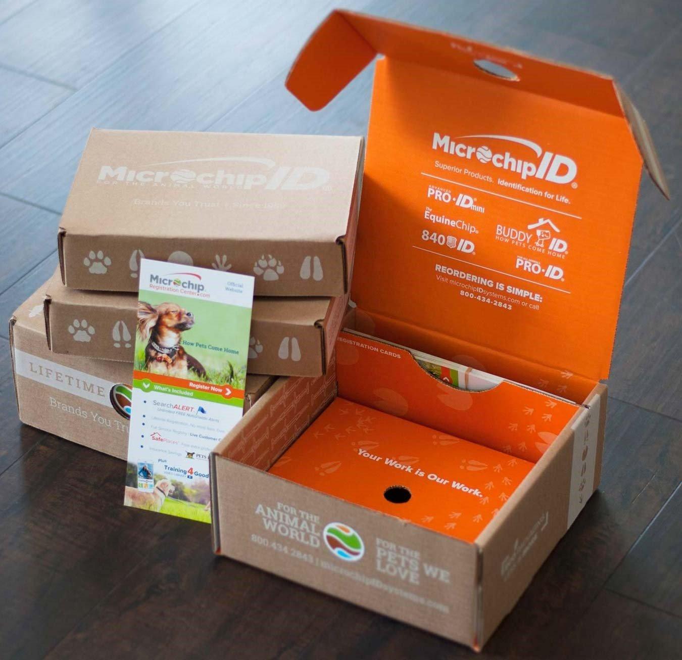 branded packaging eCommerce packaging