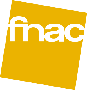 Fnac_Marketplace.png