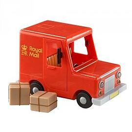 Royal Mail - Privatisation is a positive move?