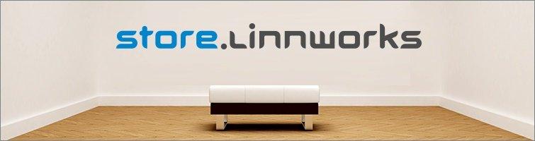 Linnworks-Store-1