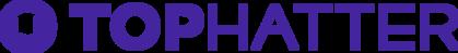 Tophatter_Logo_Horizontal.png
