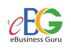 ebg-logo (4).jpg