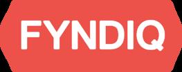 fyndiq_logo_large (3).png