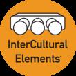 ICE-Round-vectorized-logo-orange.png
