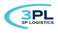 New 3PL Logo (002) (1) (2).jpg