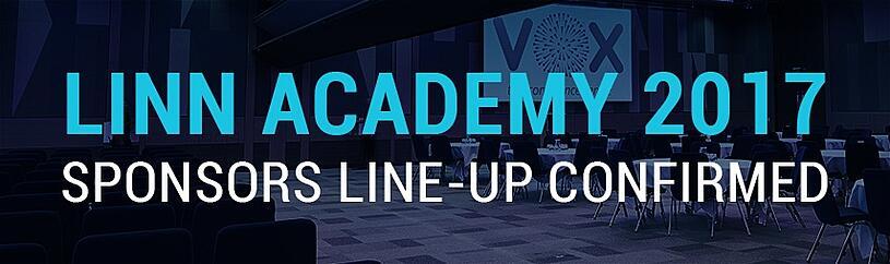 Linn-Academy-2017-sponsors-banner.jpg