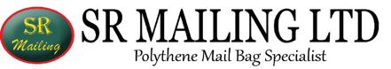 SR Mailing Logo - Image.png