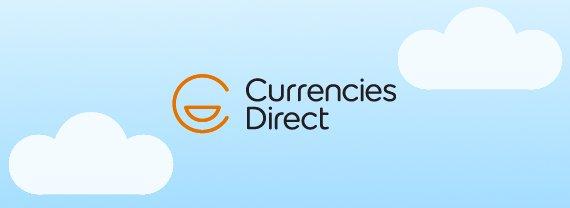 currencies-direct