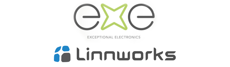 eXe-Linnworks.png