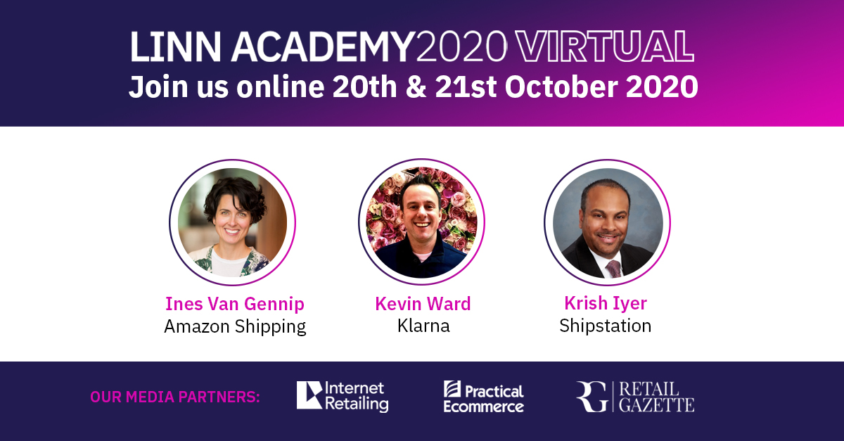 Linn Academy 2020 Virtual