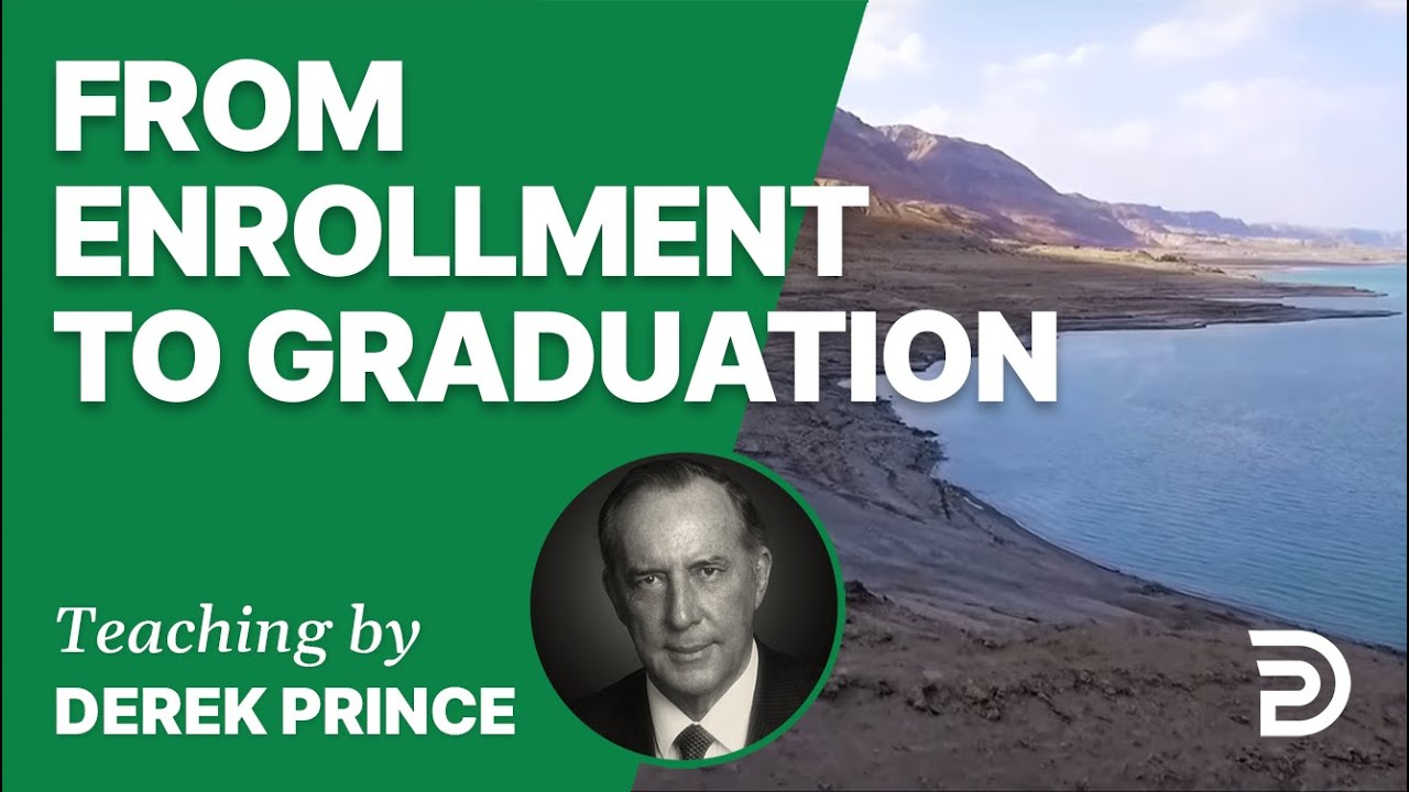 From Enrollment to Graduation