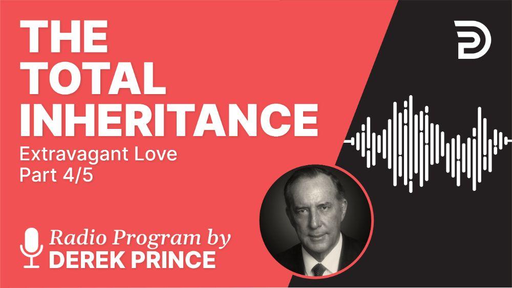The Total Inheritance