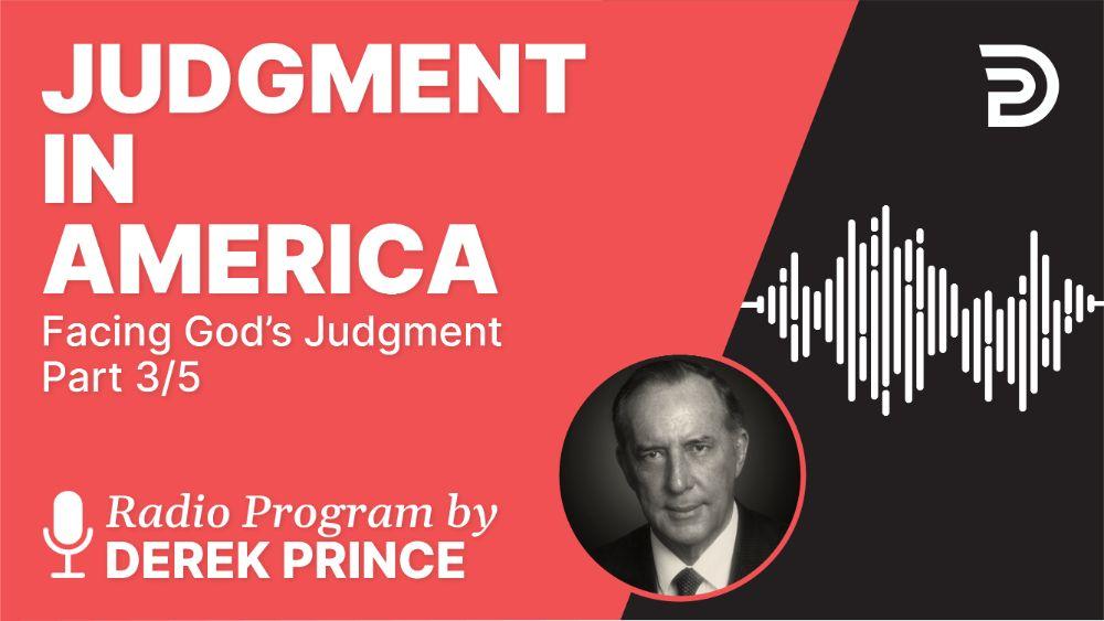 Judgment in America