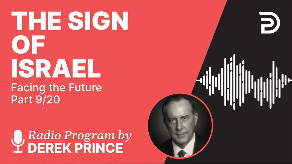 The Sign of Israel