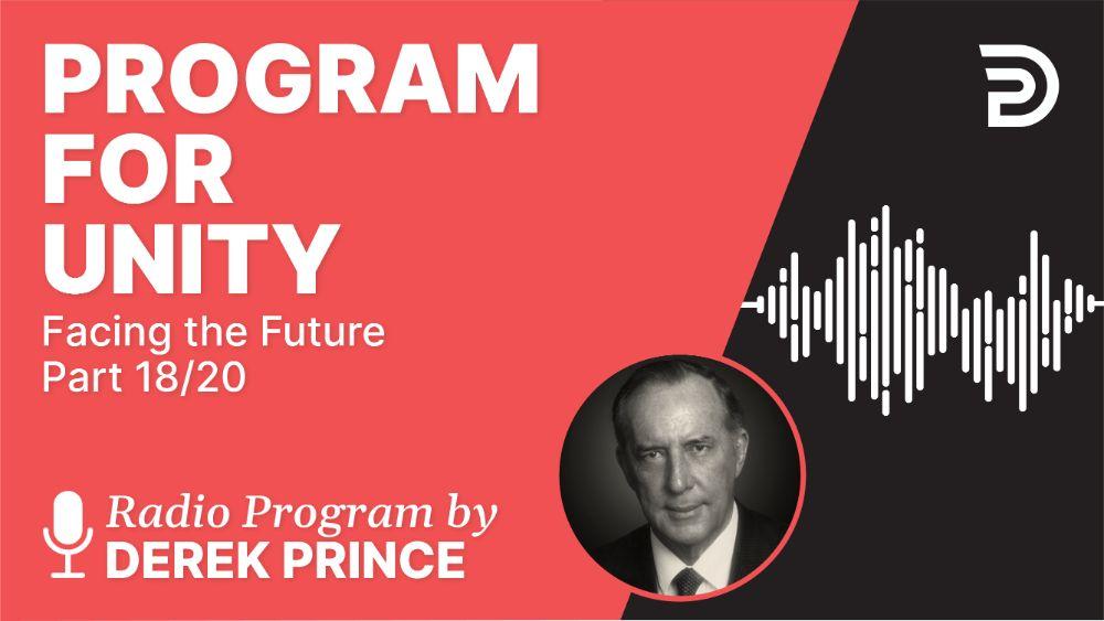 Program for Unity