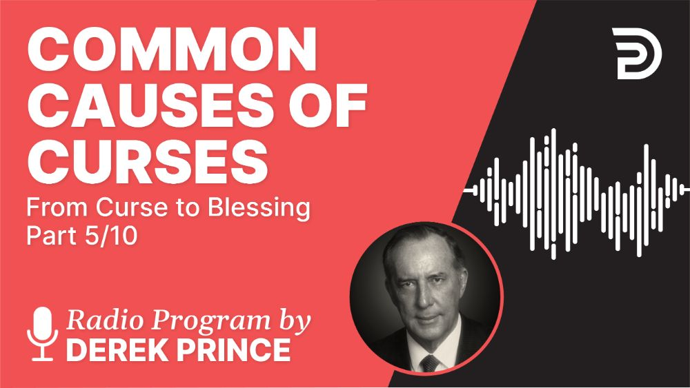 Common Causes of Curses