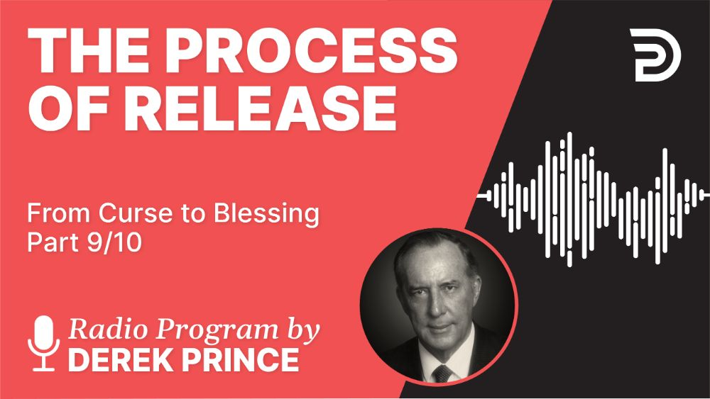 The Process of Release