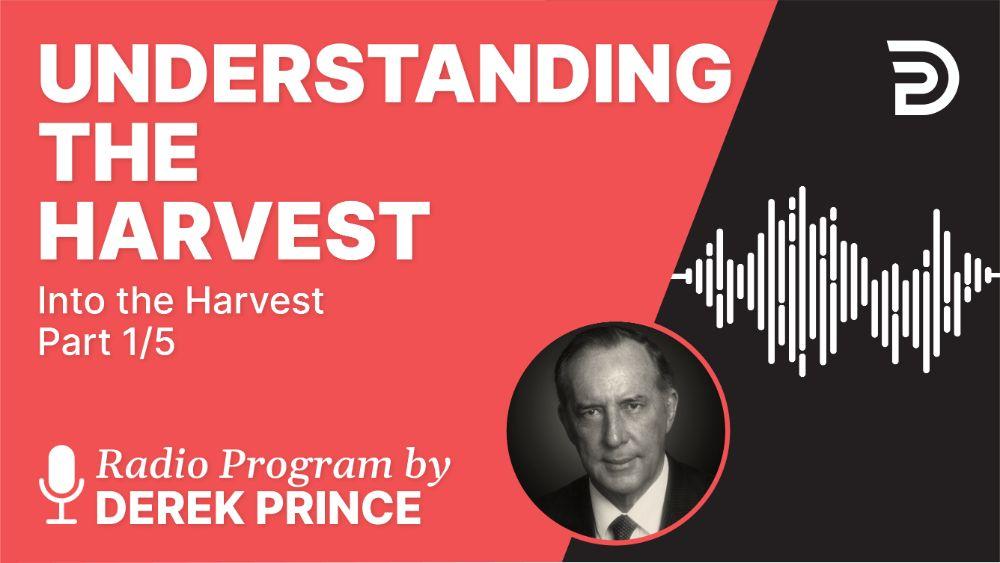 Understanding the Harvest