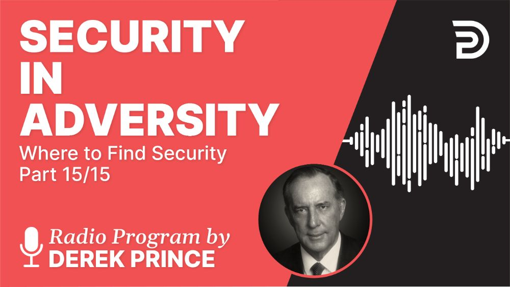 Security in Adversity